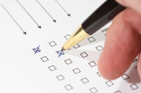 Fragebogen zur MCS Diagnostik