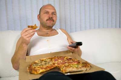 junk-food-ii.jpg