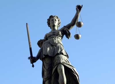 justitia-ii.jpg