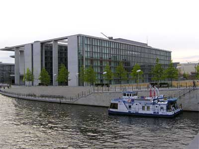 berlin-ii.jpg