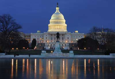 capitol-washington-ii.jpg