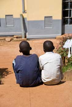 uganda-kinder-ii.jpg