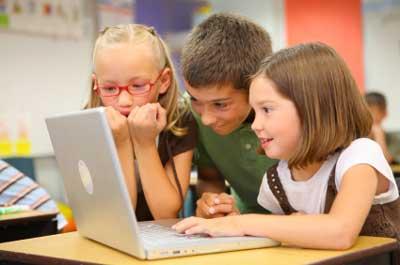 computer-in-der-schule-x.jpg