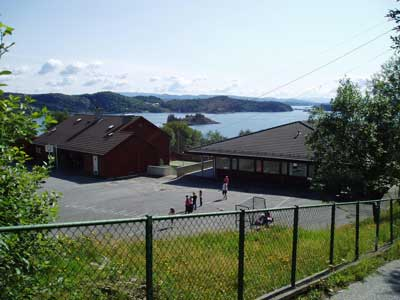 schule-in-norwegen.jpg