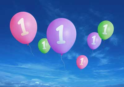 Happy Birthday CSN