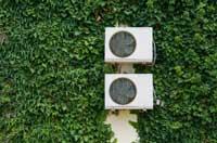 csn blog loslegen umweltfreundliches energiesparen durch einfache tipps. Black Bedroom Furniture Sets. Home Design Ideas