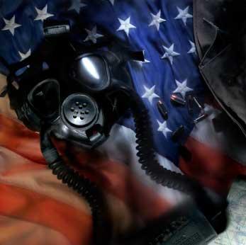 Gulf War Veterans get right