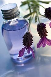 Natürliche Duftstoffe sind bedenkliche Allergieauslöser