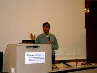 Dr. Roman Lietha