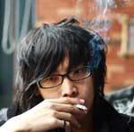 Rauchen am Arbeitsplatz macht krank