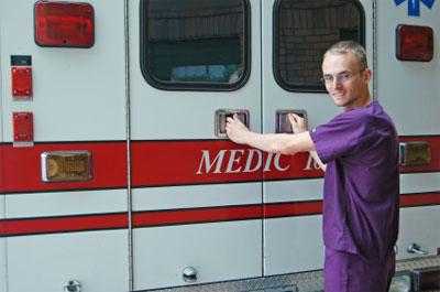 ambulanz-clean1