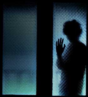 isolation-durch-mcs