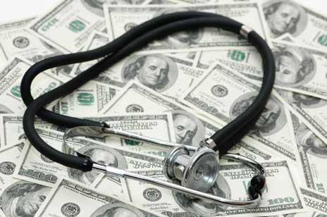 Gesundheitsreform muss auch an Prävention denken