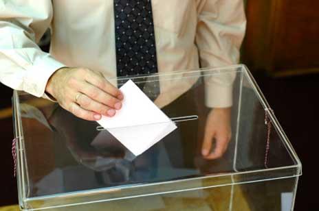 Bundestagswahl - welcher Politiker, welche Partei vertritt Umweltkranke