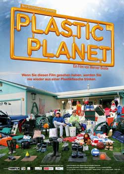Plastic-Planet - Der Film