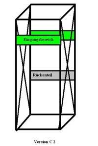 Sauna-Variante-C2