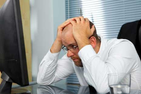 Das C im Krankheitsbegriff MCS stresst so manchen