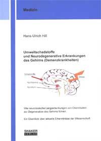 Neues Buch H-U. Hill