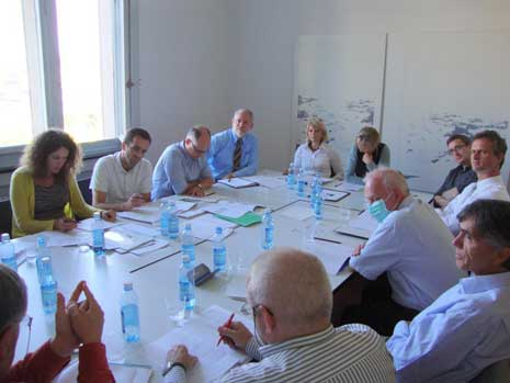 Sitzung-MCS-Mehrfamilienhaus