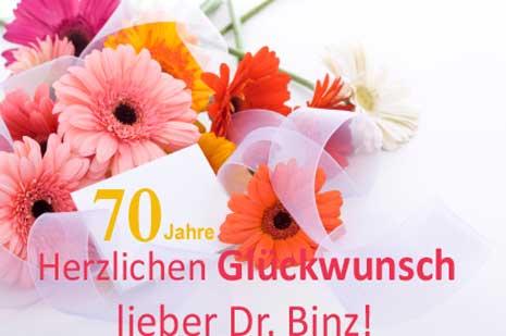 Geburtstagsspruche 70 Freundin Geburtstagstorte